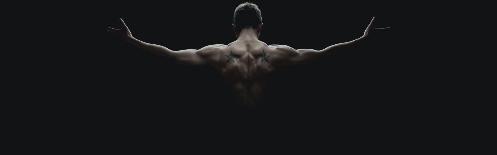 FORM - više od proteina